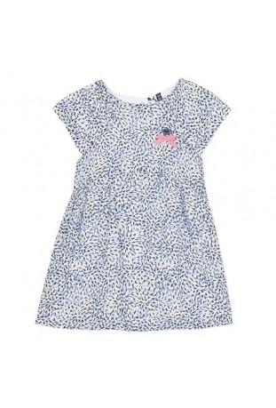 Φόρεμα 3P