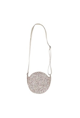 Τσάντα  3P