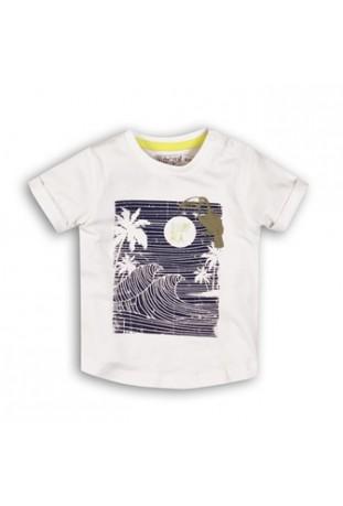 T-shirt  DIRKJE
