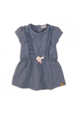Φόρεμα κορίτσι