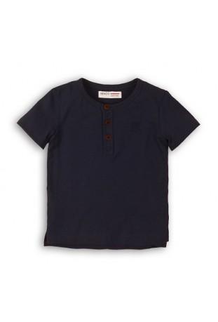T-shirt MINOTI