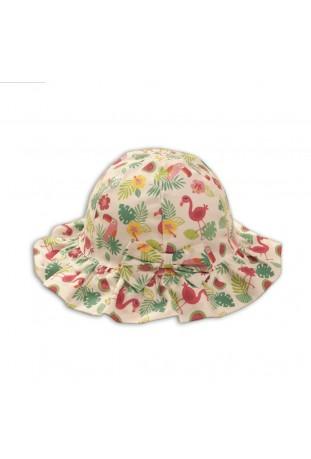 Καπέλο κορίτσι