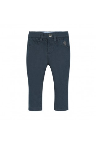 TROUSERS  CHINO