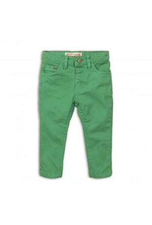 Παντελόνι αγόρι