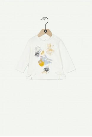 T shirt motifs