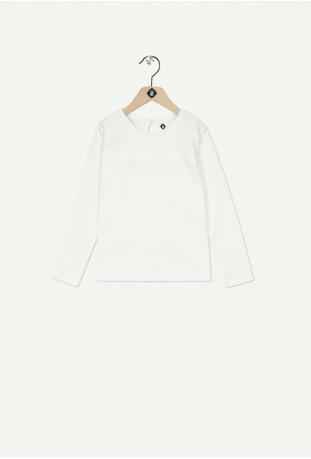 T shirt 2c