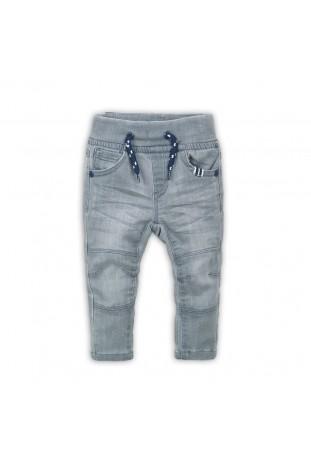 Jeans DK