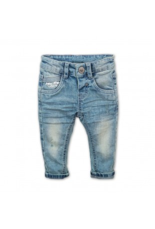 Baby jeans DK