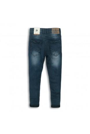 Jeans DJ