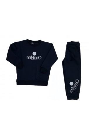 Σετ 2τμχ BASIC MINIMO