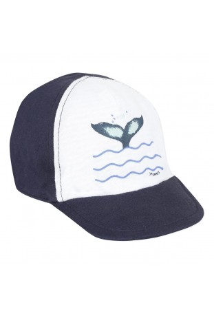 CAP 3P