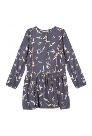 Φόρεμα PRINTED