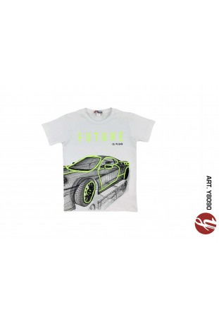 BABY BOY T-SHIRT PAG.29