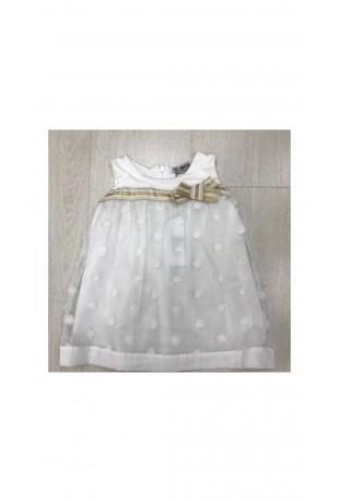 Φόρεμα κορδέλα YOURS