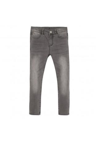 Τζιν παντελόνι 3P