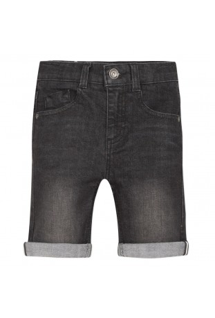 BERMUDAS STRETCH 3P