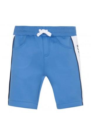 Βερμούδα μπλε  3P