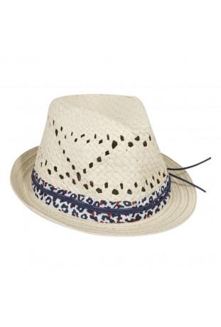 HAT 3P