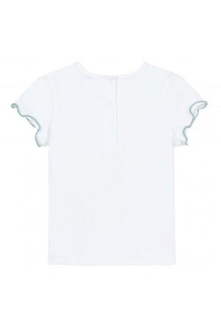 Μπλούζα λεμονάδα 3P