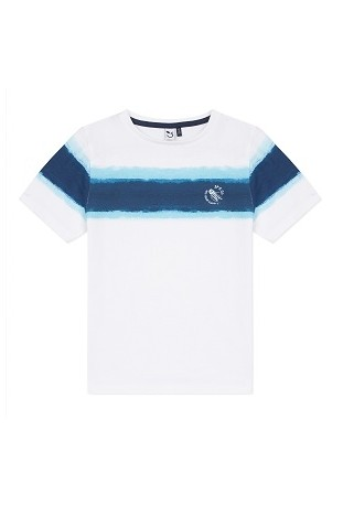 Μπλούζα  3P