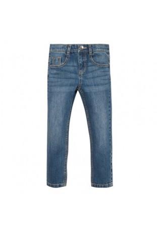 Τζιν παντελόνι 3Ρ