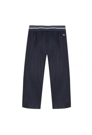 Πλισέ παντελόνι 3P